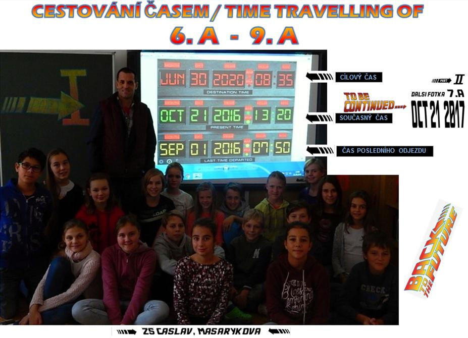 time travelling 6A.jpeg